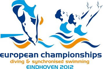 Openingsceremonie EK 2012