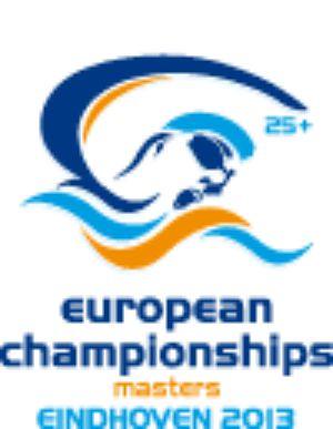 Arena Europese Masters Kampioenschappen 2013