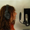 voice-over met thuisstudio